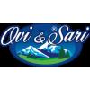 Ovi&Sari