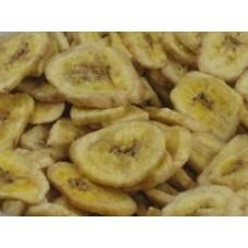 Банана Чипс Филипини
