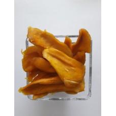 Манго резени без захар