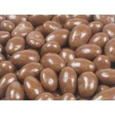 Шоколадови изкушения
